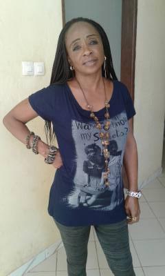 Rencontre Femme Dakar - Site de rencontre gratuit Dakar