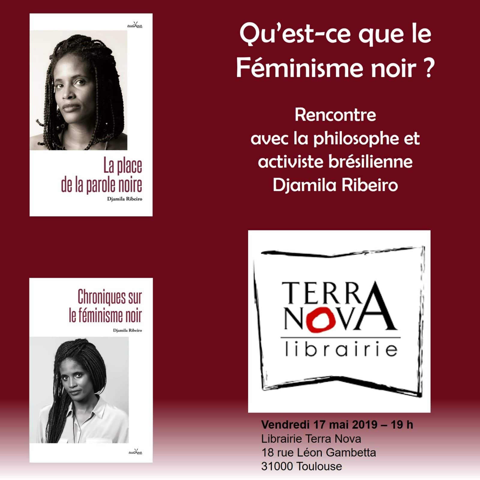 rencontre bresilienne toulouse