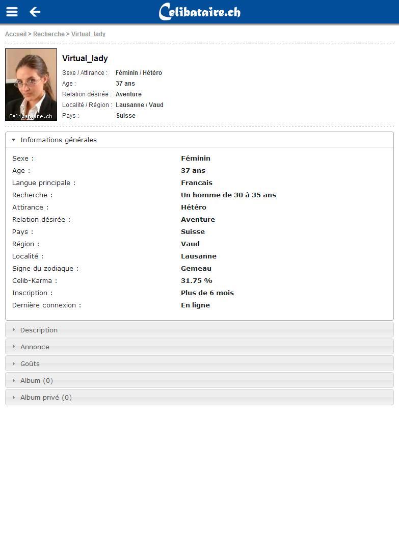 rencontre celibataire en ligne site des rencontre célibataire 100 gratuit