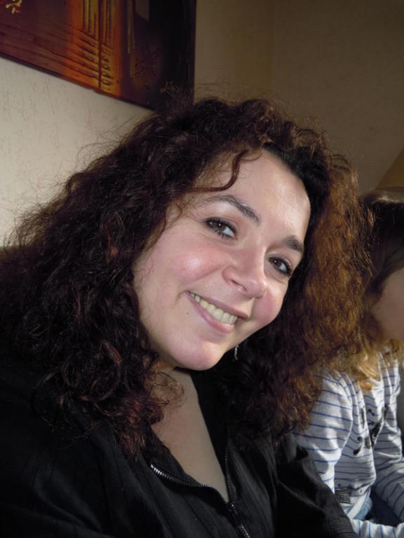 site de rencontre 100 gratuit en belgique cherche femme 70 ans