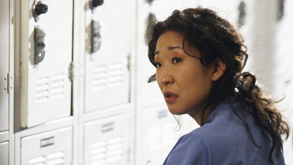 Cristina Yang — Wikipédia