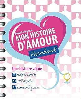 site de rencontre youmeets site de rencontre affection gratuit