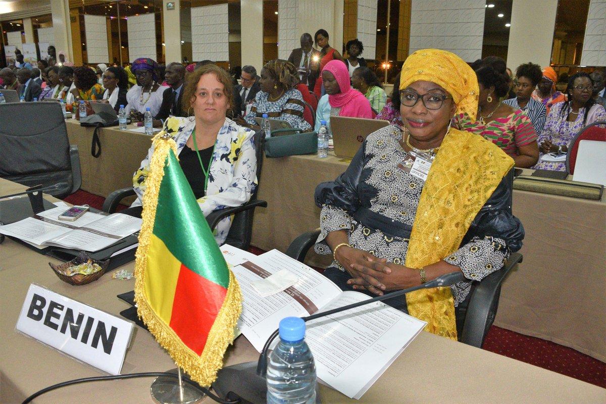 Rencontre Femme Sénégal - Site de rencontre gratuit Sénégal