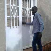 rencontre homme lubumbashi