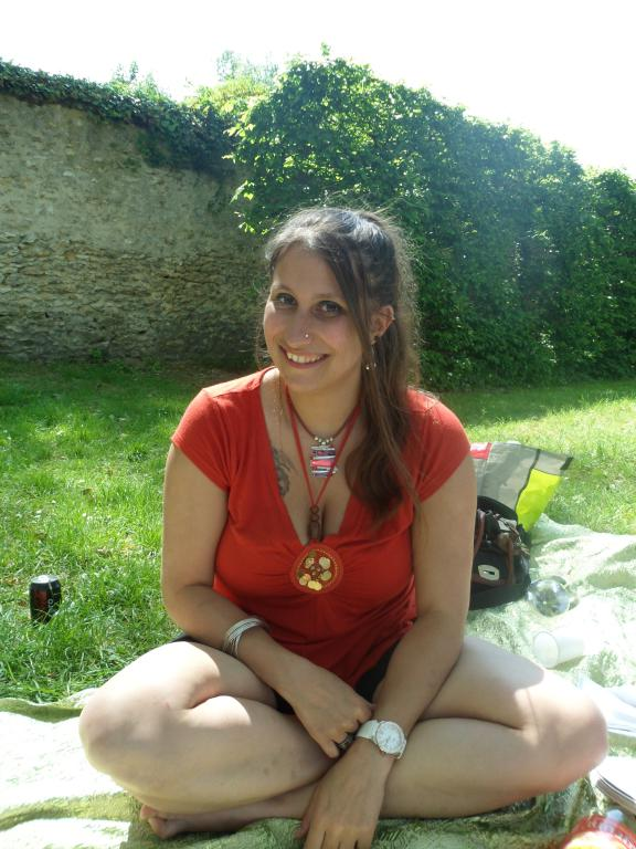 rencontre femmes armeniennes)
