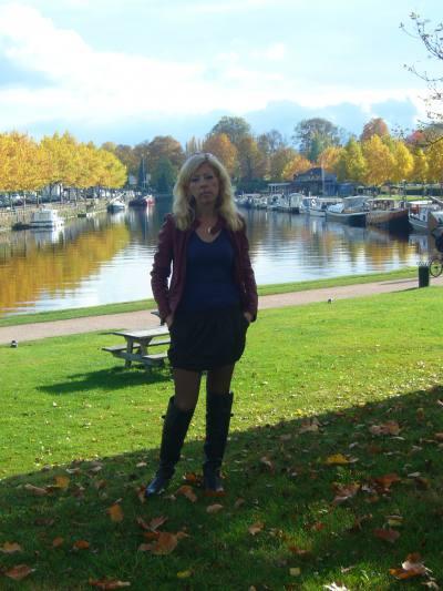 site rencontres 47 rencontre femme corée du sud