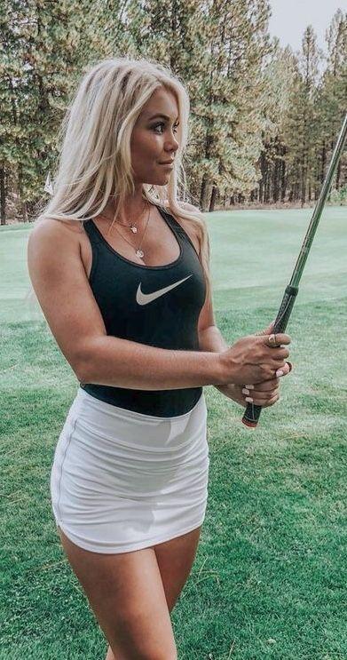 Fais de belles rencontres autour Du Golf !
