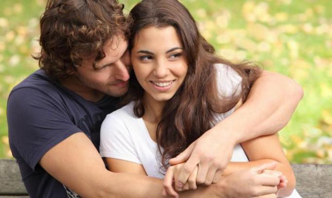 rencontre femme juive marseille cherche femme rencontre gratuit