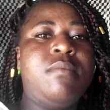 rencontre femme libre au cameroun recherche emploi femme de menage 93