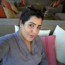 rencontre femme marocaine avec photo