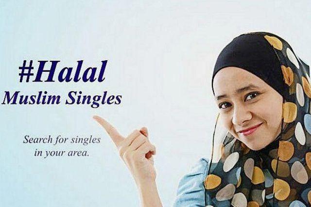 rencontre femme musulmane)