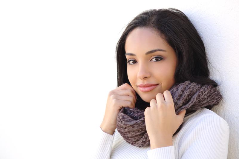 rencontre femme noire marseille international site de rencontre gratuit