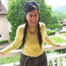 site de rencontre totalement gratuit rencontre femme yaounde