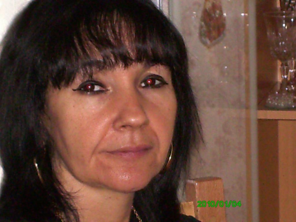 Rencontre femmes Loire