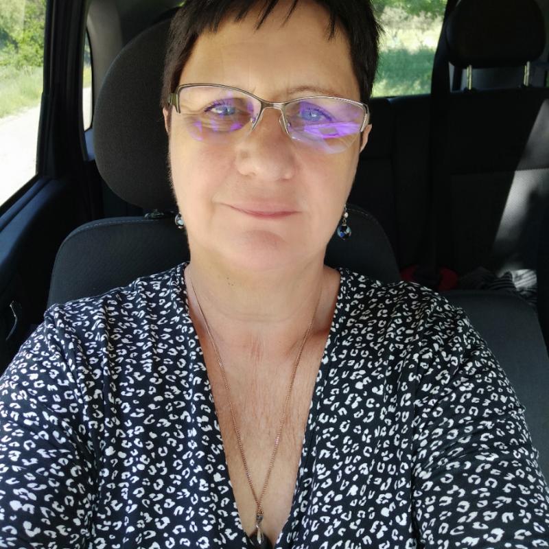 femme 52 ans cherche homme recherche site de rencontre serieux en france