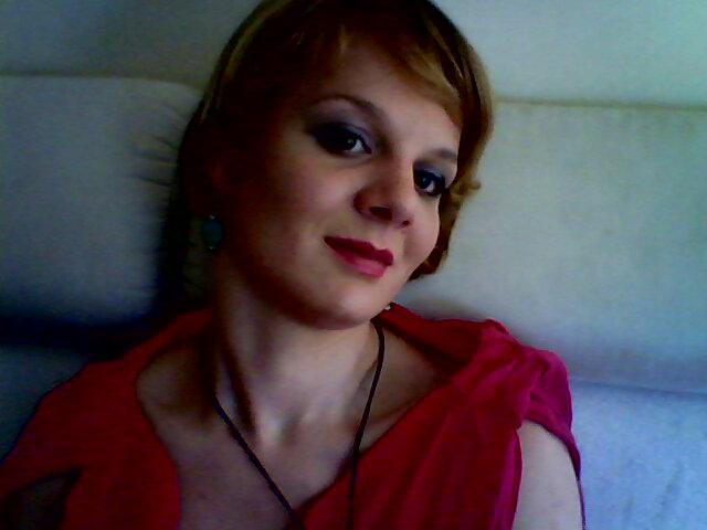 site de rencontre emo rencontre femme par telephone portable