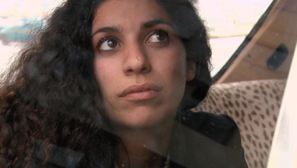 rencontre femmes mariées maroc travailler pour un site de rencontre