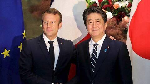 rencontre franco japonais rencontre homme femme au burkina