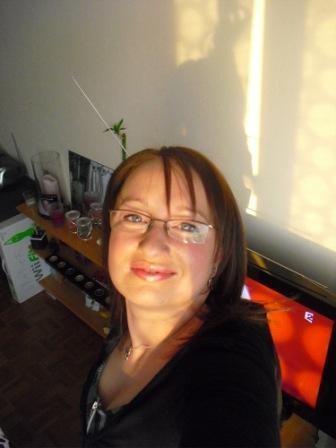 Rencontre femme HERICOURT - Site de rencontre sérieuse gratuit