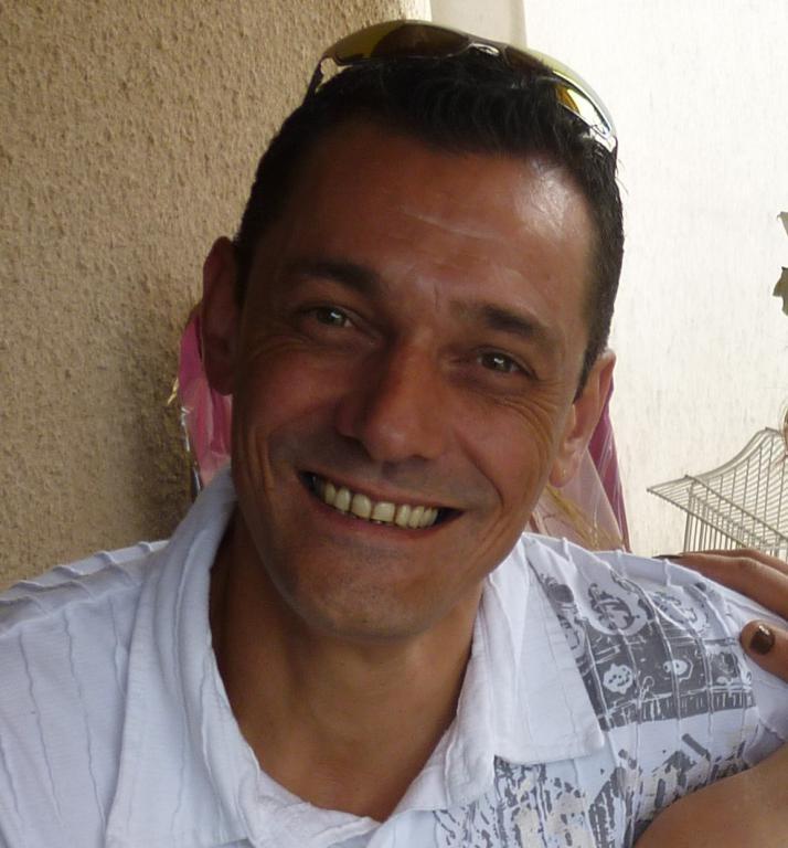 Rencontre Homme Homme Gratuit - lespaysansontdelavenir.fr