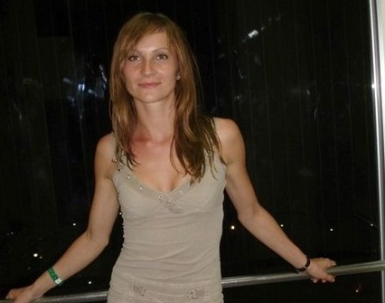 rencontre jeune fille roumaine