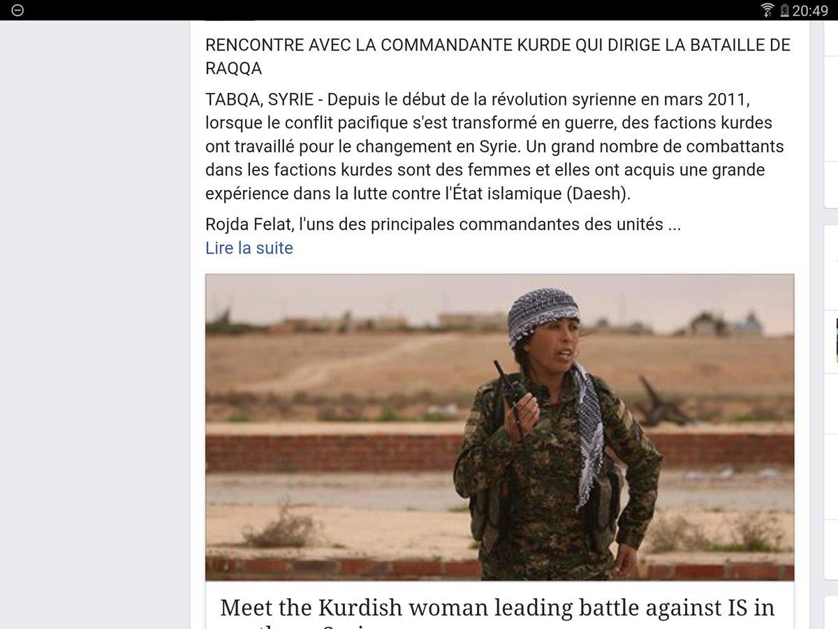 agence de rencontre faut quon trouve recherche femmes tunisiennes