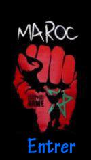 rencontre maroc en ligne