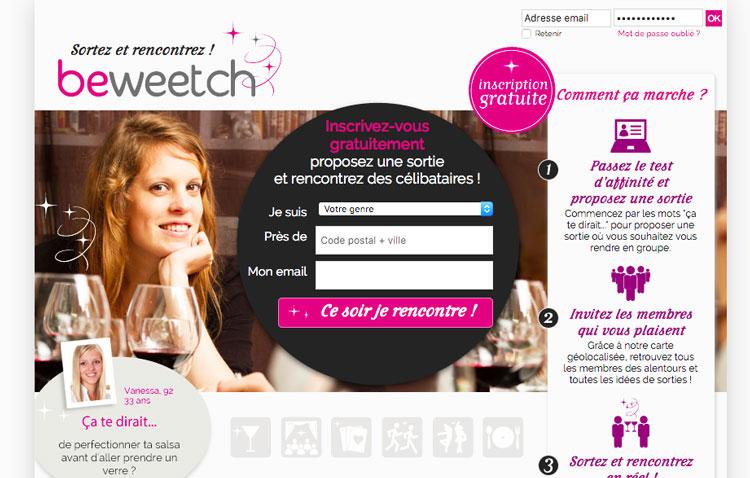 Annonce rencontre setif - Site Rencontre Femme Infidele Gratuit - Site de chat gratuit non payant