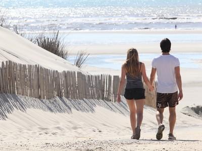 rencontre quend plage guide site de rencontre