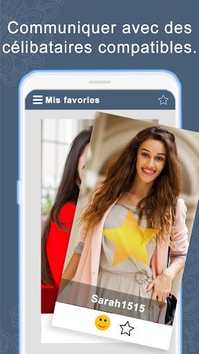 site de rencontre maghrebine arabe love skype site rencontres