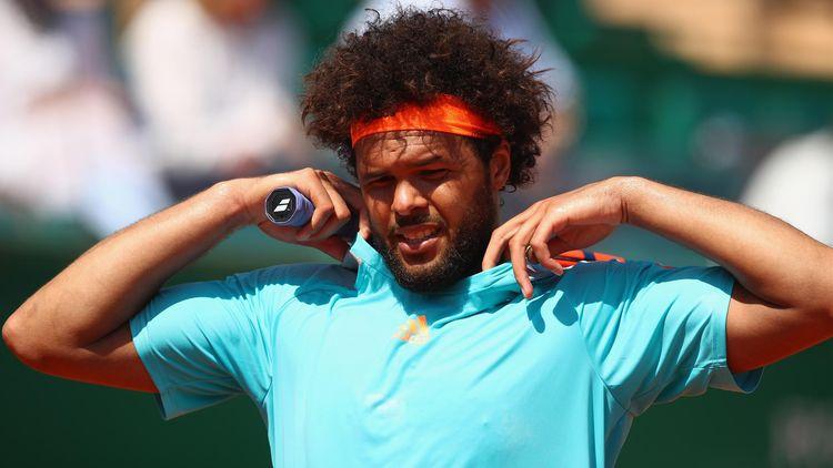 Roland-Garros : Tsonga éliminé, Ferrer et Nadal en finale - Le Parisien