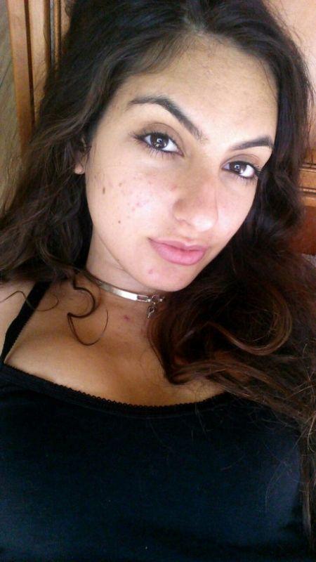 Rencontre Femme Célibataire Tunisie - El Mourouj, Ben Arous - nesrine111 - tunisia-dating.com