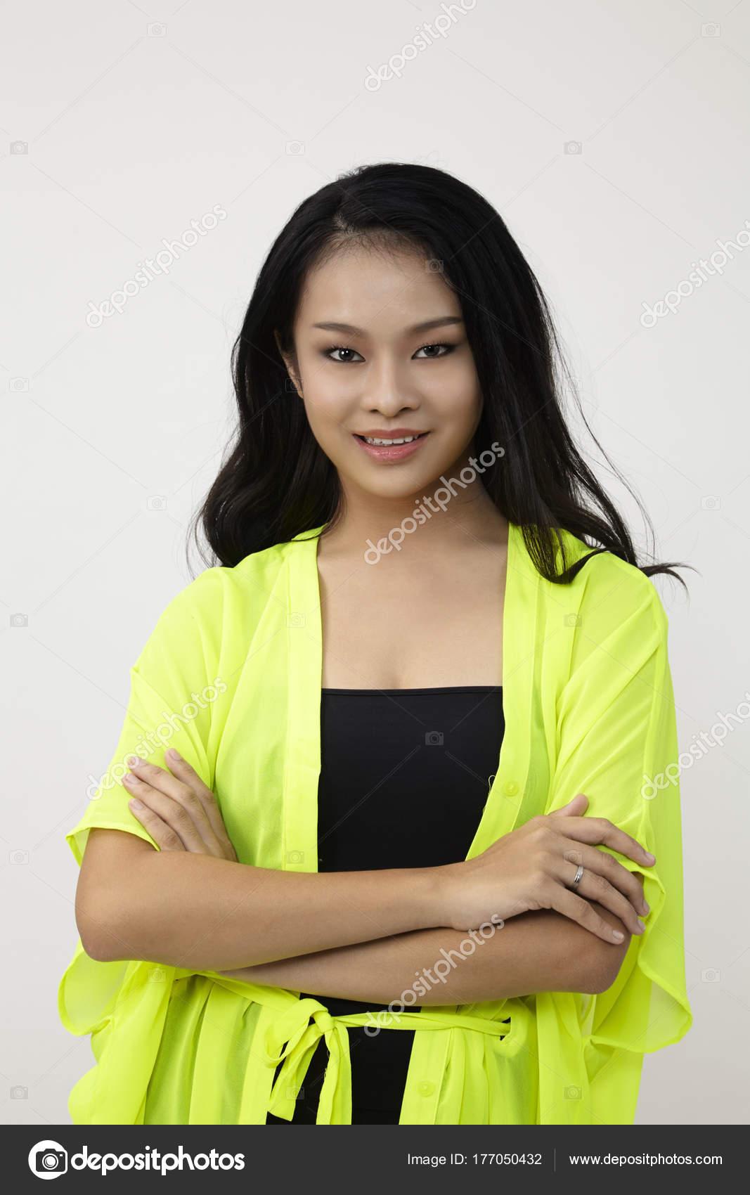 site de rencontre gratuit vietnam)