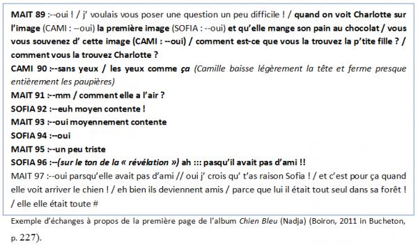 se rencontrer | traduction français-anglais - Cambridge Dictionary