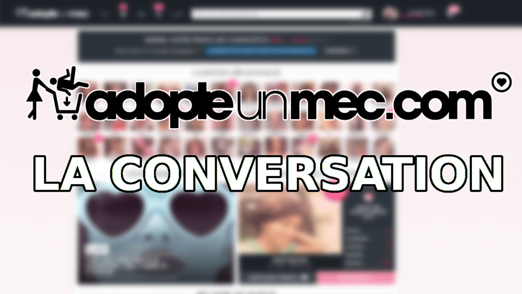 Rencontres adopteunmec : Site rencontre pour les 50 ans