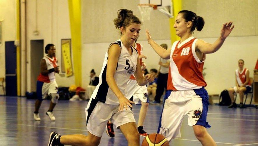 rencontres basket site de rencontre tender gratuit