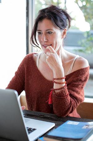 rencontres entre célibataires toulouse site de rencontre canadien gratuit en ligne
