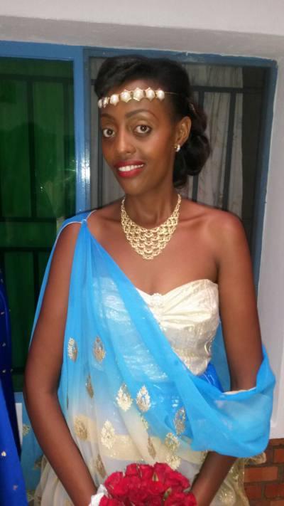 rencontres femmes rwanda