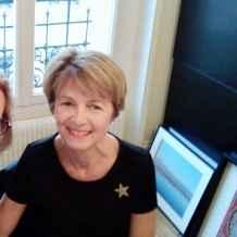 rencontres femmes seniors paris rencontres femmes russes gratuit