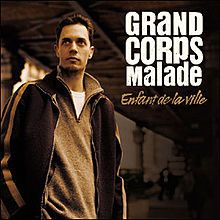 Paroles De Rencontres De Grand Corps Malade