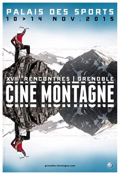 Premières Rencontres « Montagne Partagée » à Grenoble