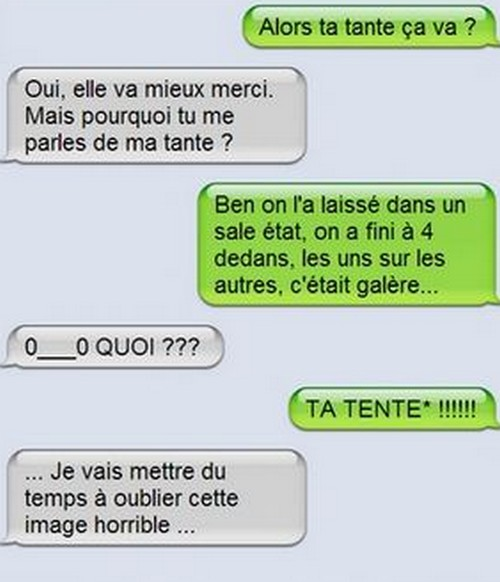 Messagerie Smail.fr