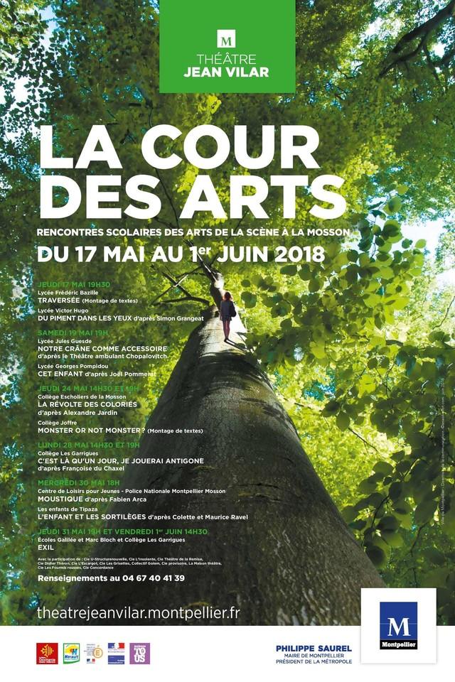 Divers loisirs, sorties, vacances Hérault (34)