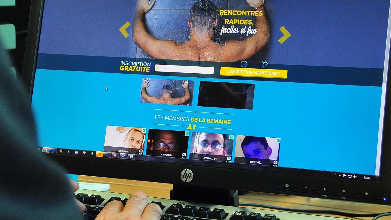 Sites de rencontres : conseils pour décrocher un premier rendez-vous - Meetic France