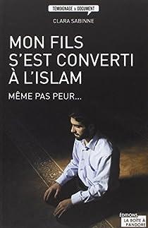 site de rencontre des français convertis à l islam