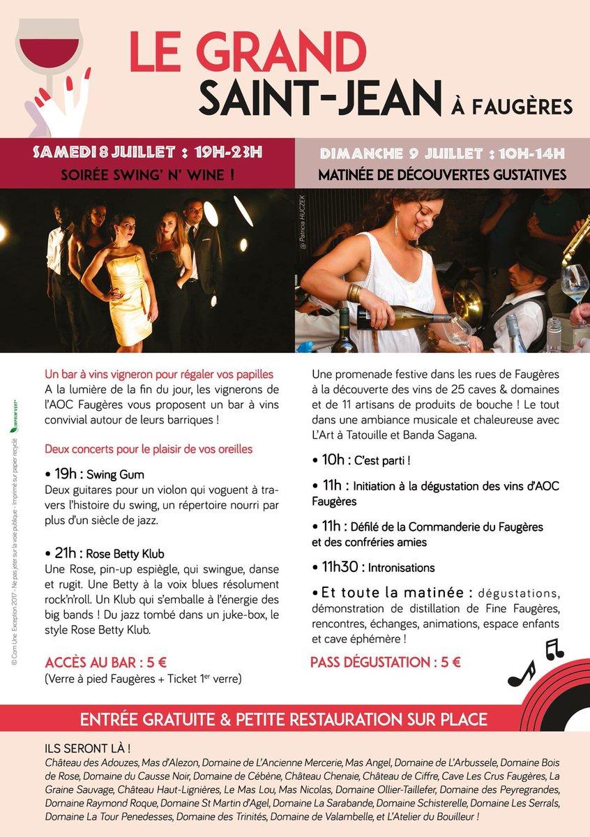 Un spectacle de jongleries prévu le 19 août, pour le marché de Surzur