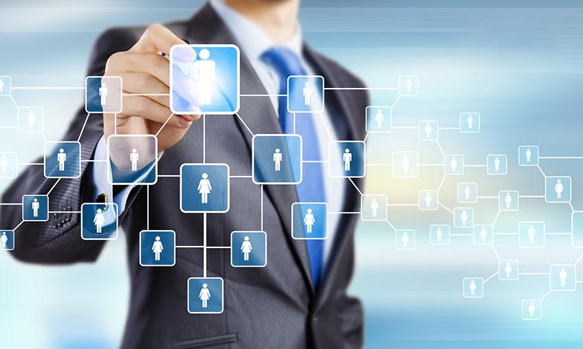 Les idée de business sur les sites de rencontre gratuit