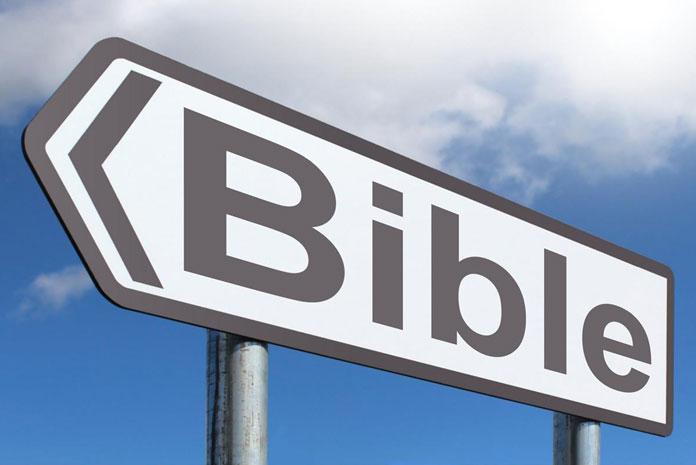 Rencontre chrétienne au Québec, ayez foi en l'amour | EliteSingles