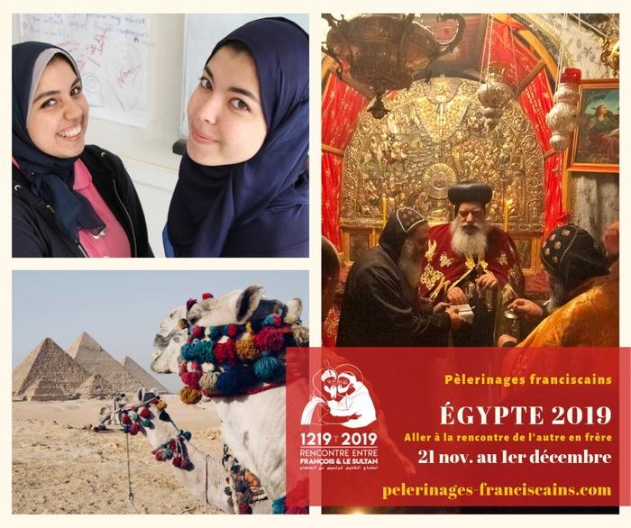 site de rencontre en egypte