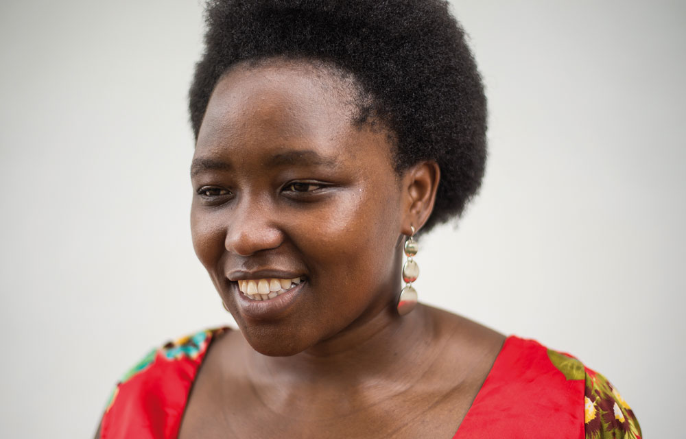 site de rencontre femme rwandaise site de rencontre usurpation didentité